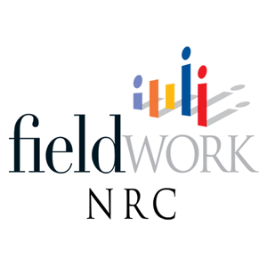 Fieldwork NRC is looking for patients with Diabetes, 40+ years of age Nationwide to…