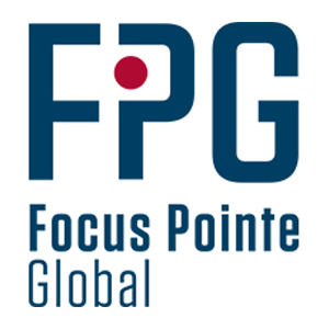 Focus Pointe New York City is looking for people ages 18-54 to participate in…