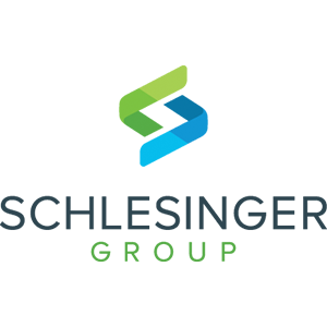 Good Afternoon, Chicago! Schlesinger Group is looking for young adults (between the ages of…