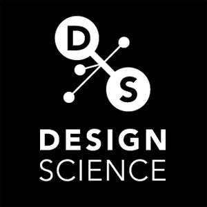 Pediatric and neonatal nurses, we need your input! Design Science is exploring the use…